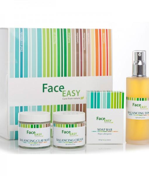 FaceEasy-Kit-2