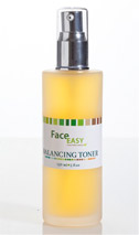 FaceEasy Lotion